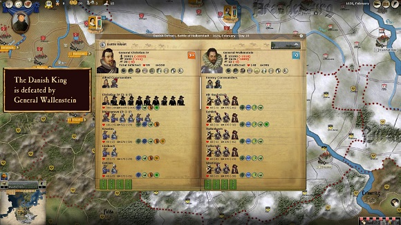 thirty-years-war-pc-screenshot-www.ovagames.com-3