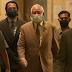 Najib gagal tangguh prosiding rayuan kes SRC International