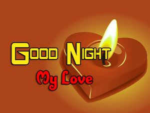 Beautiful Good Night 4k Images For Whatsapp Download 172