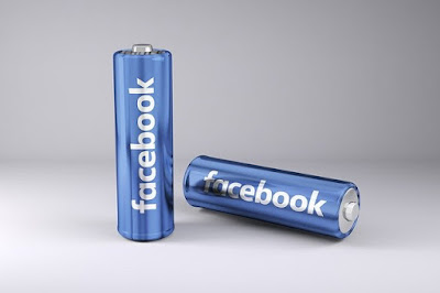 Cara Mudah Menjadi Admin Facebook