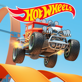 Download Game Game Racing Hot Wheels: Race Off Apk