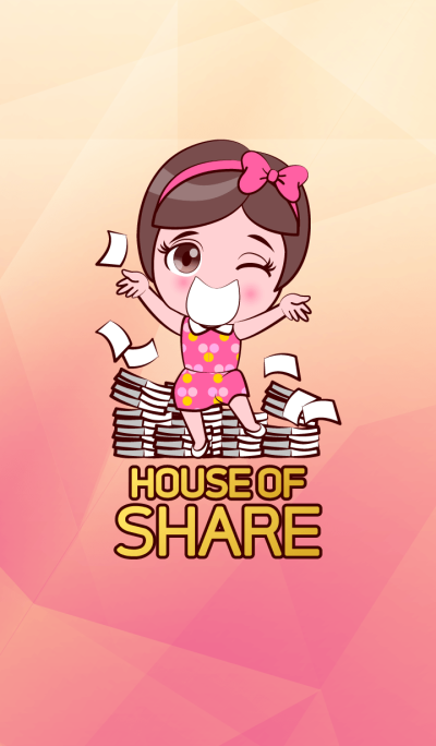 House Of Share