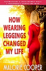 https://www.amazon.com/How-Wearing-Leggings-Changed-Life-ebook/dp/B07XJGFS7R