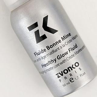 Good looks zvonko, Clean, Hydrate