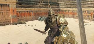 The elder scrolls blades mod apk coins