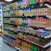 Tout sur le métier de rayonniste de supermarché