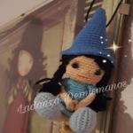 http://ladanzademismanos.blogspot.com.es/2016/12/brujita-para-colgar.html