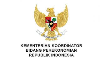 Lowongan Kerja Kementerian Koordinator Bidang Perekonomian RI