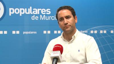 PP, PSOE, enchufismo, sánchez, moncloa, okupa,