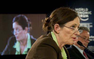 Maxwell Epstein Pollard Promis Israel espionage technology