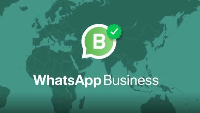 Berikut Tips Agar Akun WhatsApp Bisnis Kamu Terverifikasi Centang Hijau