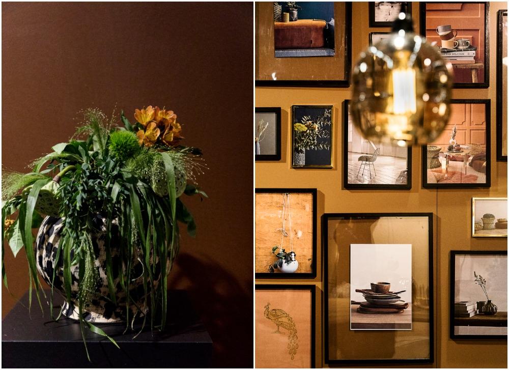 Formex, syksy 2018, fall, autumn, inredningsinspiration, sisustusinspiraatio, sisustus, sisustaminen, Visualaddict, valokuvaaja, Frida Steiner, sisustussuunnittelu, messut, sisustustrendit, trendit, syystrendit, syksyn sisustustrendit, sisustusmessut, interior design, koti, scandinavian interior, nordic home
