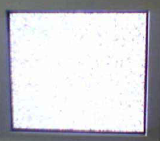 Gambar 6.104: Raster Berbintik-Bintik