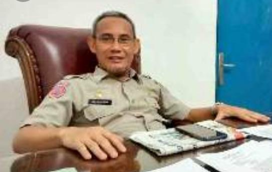 Waspada! Positif Covid-19 Kabupaten Pulang Pisau Bertambah 7 Orang dan 2 Orang Meninggal