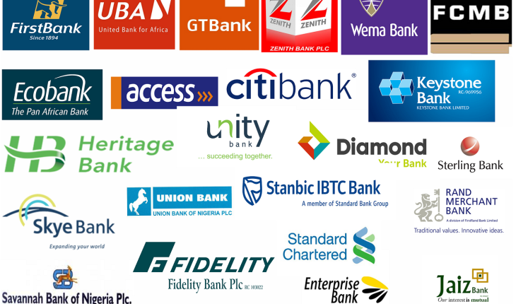 All Nigerian Banks USSD Code To Transfer Money From Your Phone For