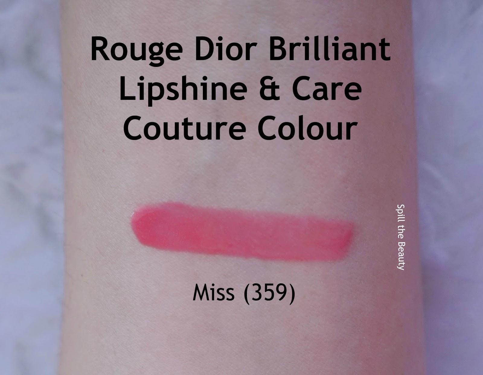 http://spillthebeauty.blogspot.ca/2016/05/dior-addict-milky-tint-milky-pop-milky.html