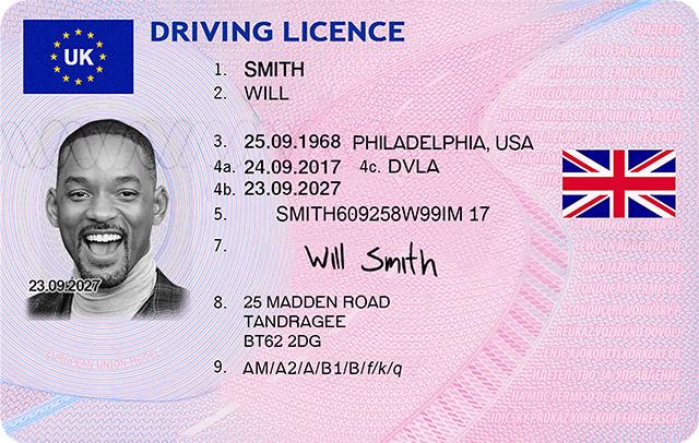 Führerschein kaufen bulgarien Führerschein