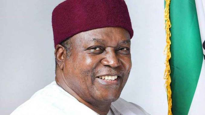 3,000 teachers we hired transformed education in Taraba – Gov. Ishaku