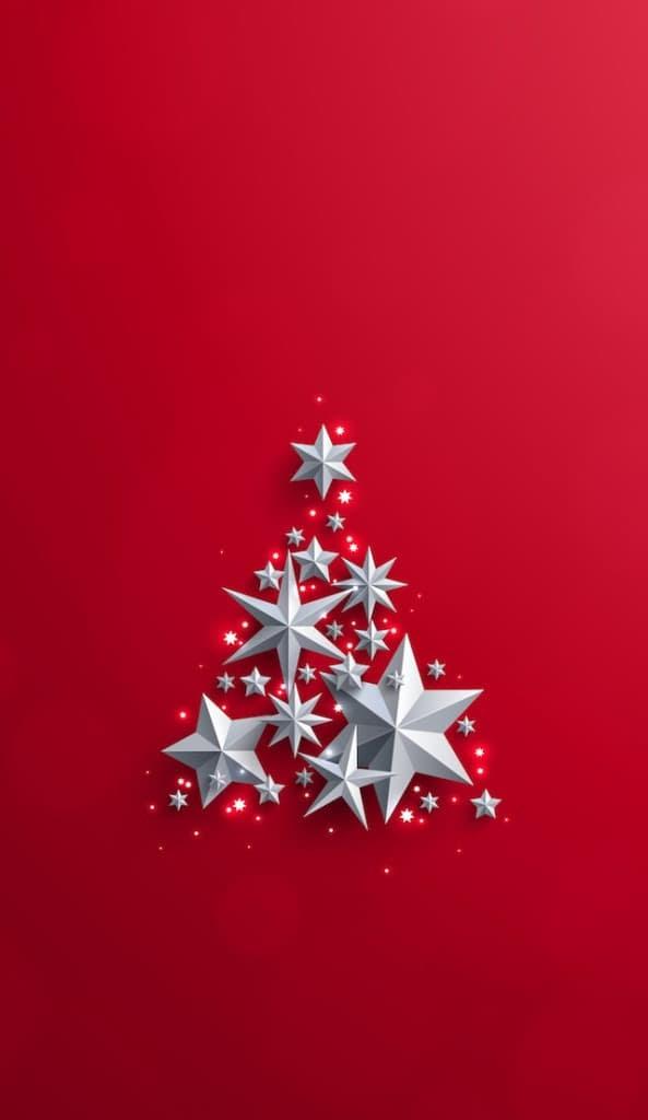 #214 ¡Feliz Navidad!