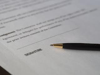 遺產分割協議書、遺產分配協議書、遺產分割協議書範例、土地繼承分割、土地分割繼承、協議分割繼承、遺產協議書範例、分割繼承協議書、遺產分割協議書格式、遺產分割協議書銀行、遺產協議書、遺產分割協議書範本、繼承分割協議書、分割繼承協議書範例、存款繼承分配協議書、財產協議分割證明書、繼承土地分割、遺產協議分割、