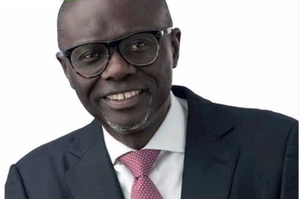 Lekki shootings: Why camera was switched off, toll gate light put off- Sanwo-Olu [VIDEO]