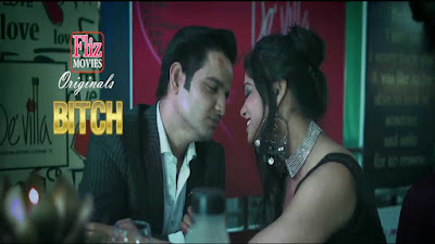 Poster Of Bitch  Part 2 2019 Watch Online Free Download