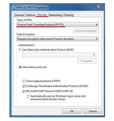 menyediakan koneksi yang kondusif antara klien lokal dan server jarak jauh melalui internet Cara memperbaiki VPN Error 800 pada Windows 10