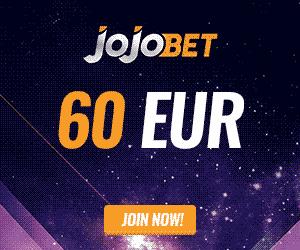Jojobet Screen