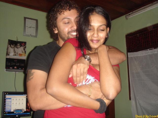 sri lankan couples fucking
