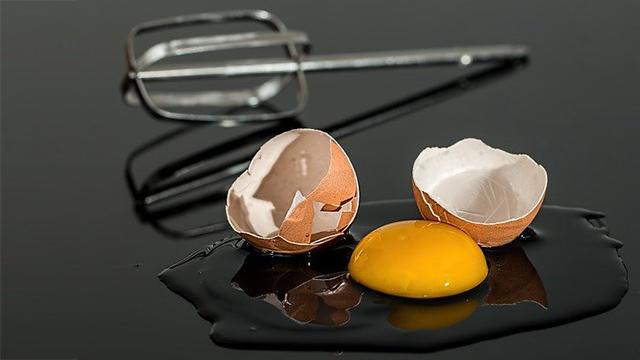 manfaat-putih-telur-untuk-wajah