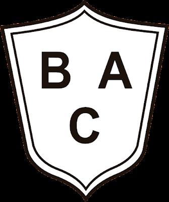 BRASÍLIA ATLÉTICO CLUBE (SÃO CARLOS)