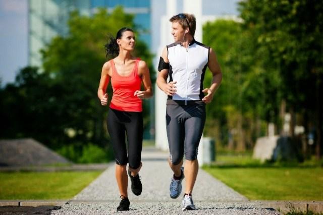 Tips Menjaga Kesehatan Tubuh Secara Sederhana