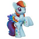 My Little Pony Daring Pony Set Rainbow Dash Blind Bag Pony