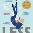 "Review of ""Less"" by Andrew Sean Greer"
