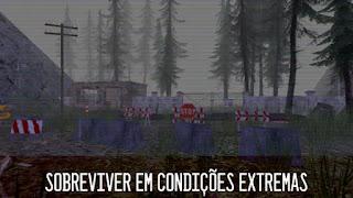 Horror zone Pipe Head apk mod