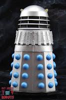 History of The Daleks #3 17