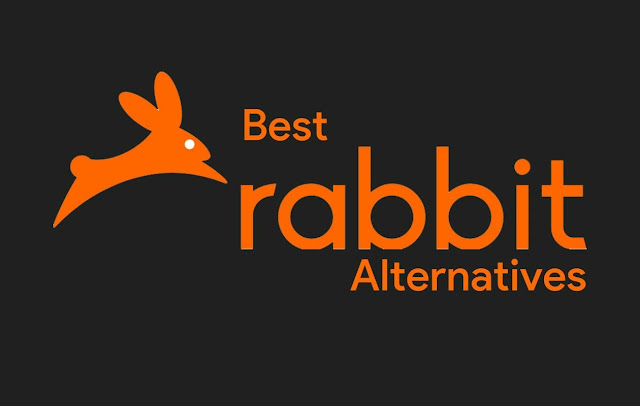[FREE] Rabb.it Alternatives: 5 Best Sites of All Time