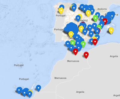 http://datos.gob.es/es/iniciativas
