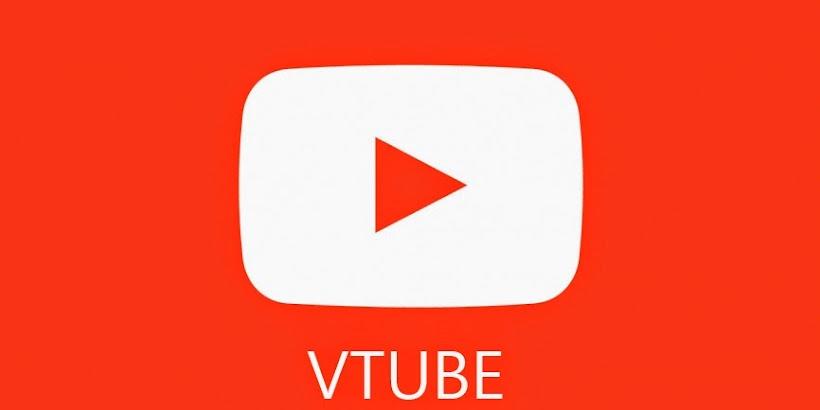 كورس VTUBE كامل - إحترف التسويق عبر اليوتيوب