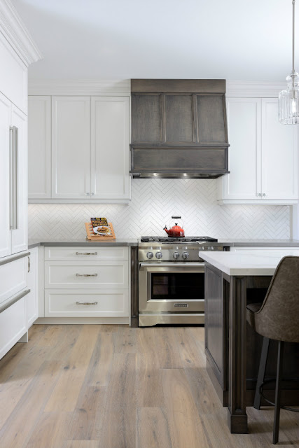 Burlington Backsplash Installers