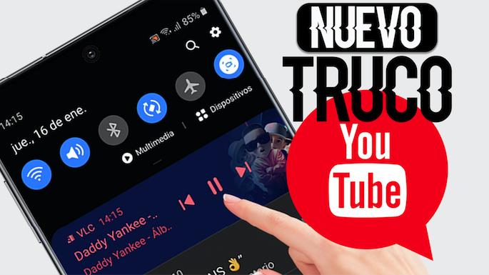 👉 NUEVO! Truco de YOUTUBE 2020 Que Necesitas Conocer YA!!!
