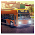 Bus Simulator 17 Game Tips, Tricks & Cheat Code