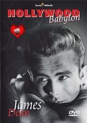 Descargar Hollywood Babylon James Dean Película en Mega