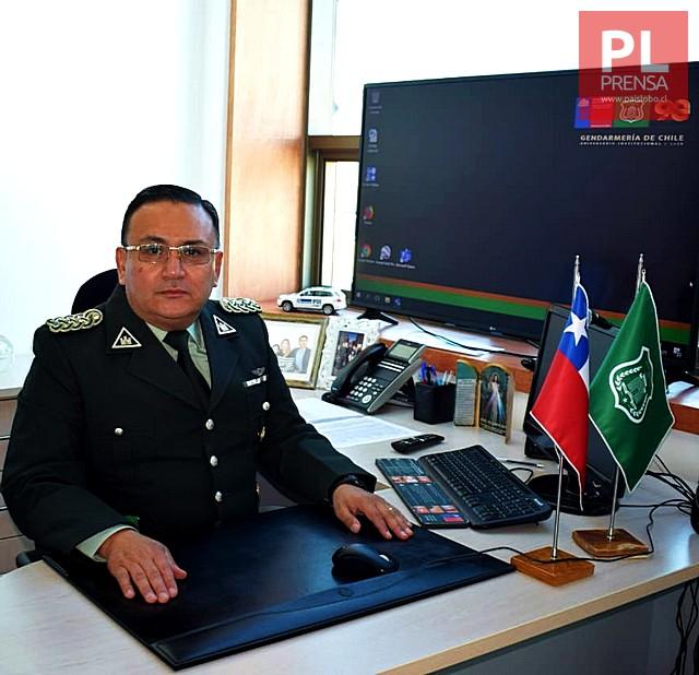 Gendarmería bajo pandemia ▶️ ARDD Podcast 995