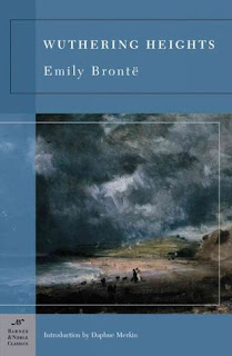 https://www.goodreads.com/book/show/432394.Wuthering_Heights