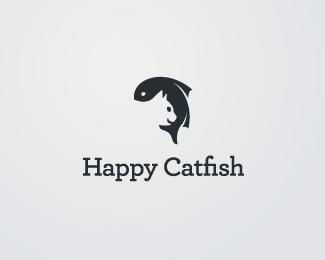 diseño grafico logotipos