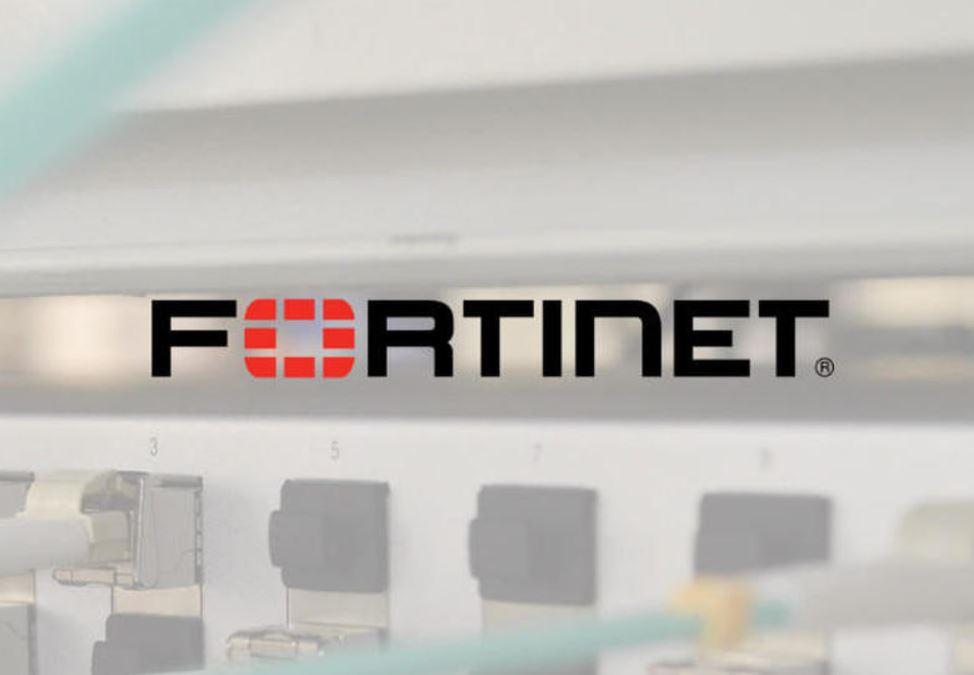 Hyperscale Firewall Pertama di Dunia Diluncurkan Fortinet