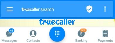Truecaller Kya Hai? Truecaller Kaise Kaam Karta Hai