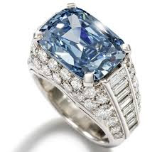 cincin tunangan Banjar