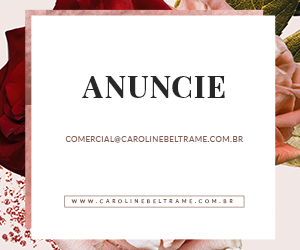 anunciar blogs